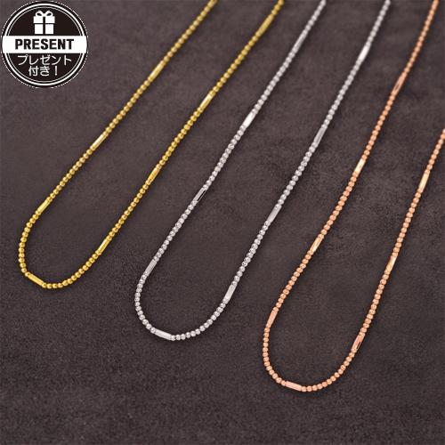【さらに選べるプレゼント付き】【ハーツネックレス】Good-HEARTZ グッド―ハーツ ルーチェ(luce) 40cm+アジャスター5cm - 身体の周波数を整える《セイバー鉱石》を使ったネックレス。華奢なシルエットでデイリー使いにもOK【smtb-s】
