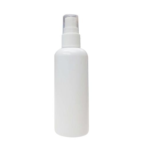 式 ボトル プッシュ どれがいい?プッシュ式容器とジェルボール時短で選ぶ衣類用洗剤