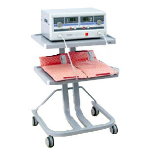 【株式会社チュウオー】【磁気加振式温熱治療器】ホットマグナーHM-2SC-A(SH-102)【smtb-s】