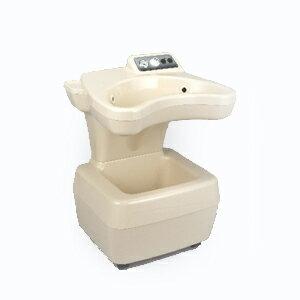 【ゲルマニウム温浴器] NEW ゲルマくん(SV-163) ロングセラー(long cellar)商品として愛用されています!!【smtb-s】