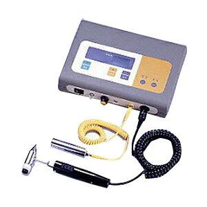 良導絡自律神経興奮性測定システム(SG-220) ※ご購入の際は【確認事項】がありますのでご連絡願います。【smtb-s】