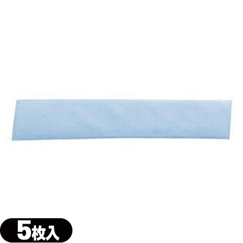 【アルケア】ライトスプリント・2 [2号 10.0cm×35.0cm 5枚]