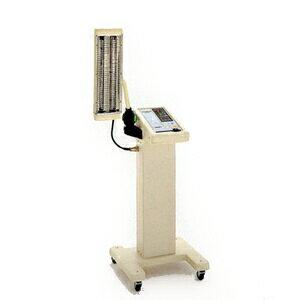 【赤外線治療器】ハートビーマHB-100(SF-230) ※ご購入後も安心です。【smtb-s】