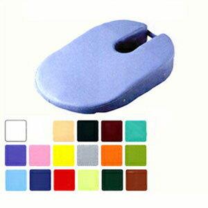 【メディカルブック】【レザー色は18色対応】ケアーボディマット (幅42×奥行65×高さ11cm) 【SB-230】