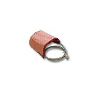 【株式会社チュウオー】マグナーパックES 4P 39×31cm 商品によってはお届けにお時間を頂く場合がございます。【smtb-s】