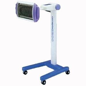 【赤外線治療器】 セラピア3300(SF-228A) ※ご購入後も安心です。【smtb-s】