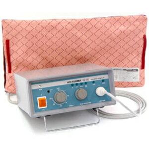 【株式会社チュウオー】【磁気加振式温熱治療器】ホットマグナーHM-101(SH-101)【smtb-s】