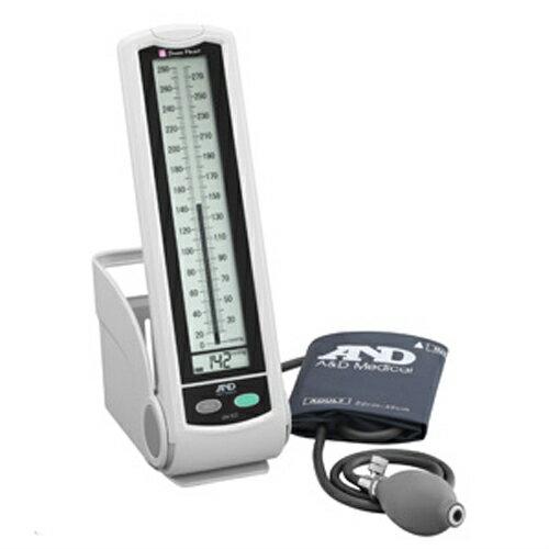 【血圧計】【A&D-エーアンドデイ】水銀レス血圧計 スワンハート UM-102B(卓上型) SN-742 - 【smtb-s】
