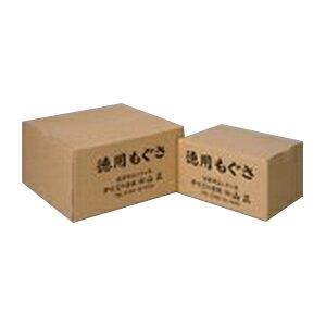 山正 灸頭鍼(きゅうとうしん)・温灸用もぐさ 長安1号 3kg【smtb-s】