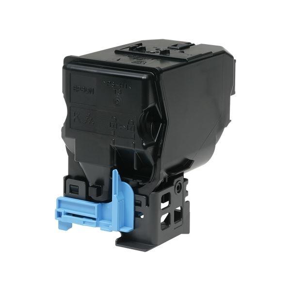 エプソン(EPSON) LP-S950用 環境推進トナー/ブラック(7300ページ) LPC4T11KV 送料無料!