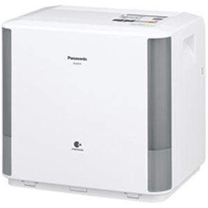 Panasonic(パナソニック) 気化式加湿器ナノイー付FE-KXF15W 送料込!