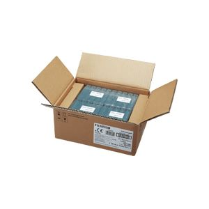 富士フィルム FUJI LTO Ultrium2 データカートリッジ エコパック 200GB LTO FB UL-2 200G ECO J 1パック(20巻) 送料無料!