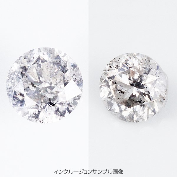 K18WG大粒0 8ctダイヤモンドペンダント ネックレス 送料無料uKc1lJ5T3F