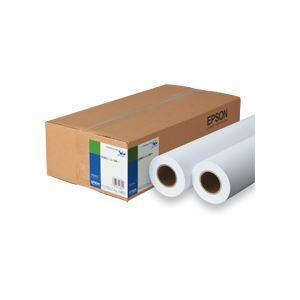 エプソン EPSON 普通紙(薄手) B0ロール 1030mm×50m EPPP64B0 1箱(2本) 送料込!