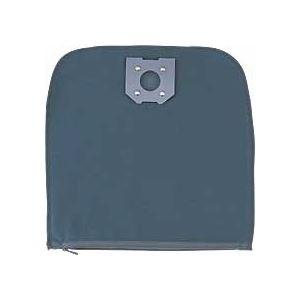 清掃家電 家庭用掃除機 フィルタ オプション 直送商品 訳あり品送料無料 日立 業務用クリーナー 1枚 SP-70 布フィルター 送料込