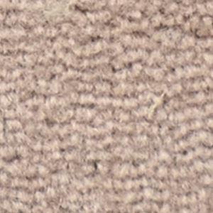 サンゲツカーペット サンビクトリア 色番 VT-6 サイズ 200cm×200cm 【防ダニ】 【日本製】 送料込!