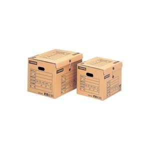 ボックスファイル 書類保存箱 事務用品 業務用お得セット まとめ 送料込 ゼネラル 供え ×20セット イージーストック文書保存箱 SCH101 メイルオーダー