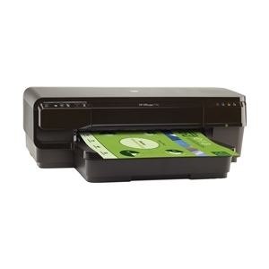 HP Officejet 7110 CR768A#ABJ 送料無料!