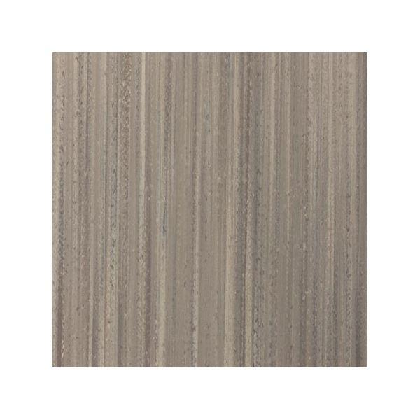 東リ ビニル床タイル リフライプ サイズ 45cm×45cm 色 RFT7008 14枚セット【日本製】 送料込!
