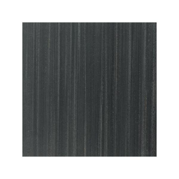 東リ ビニル床タイル リフライプ サイズ 45cm×45cm 色 RFT7009 14枚セット【日本製】 送料込!