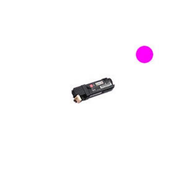 【純正品】 NEC エヌイーシー トナーカートリッジ 【PR-L5700C-17 M マゼンタ】 送料無料!