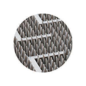 受付 最安値に挑戦 応接 インテリア マット 玄関マット テラモト 屋外用マット 900×1800mm MR-050-056-5 灰 送料無料 1枚 引出物 テラロイヤルマット