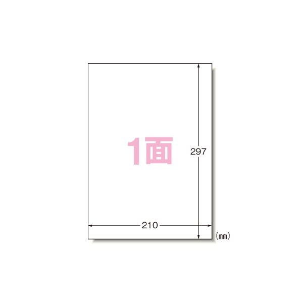 エーワン 開店記念セール PPC コピー ラベル 500枚入 28762 <セール&特集> 500枚 送料無料