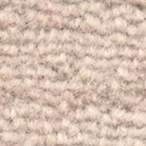 サンゲツカーペット サンエレガンス 色番EL-8 サイズ 140cm×200cm 【防ダニ】 【日本製】 送料込!