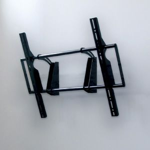 サンワサプライ 32型~52型対応液晶・プラズマテレビ壁掛け金具 CR-PLKG1 送料無料!
