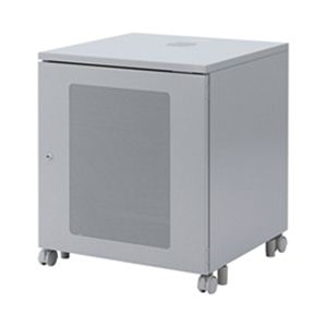 サンワサプライ 19インチマウントボックス(H700・13U) CP-102 送料無料!