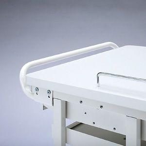 サンワサプライ RAC-HP8SC用取っ手 RAC-HP8HD 送料無料!
