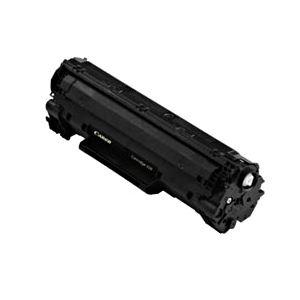【純正品】 キヤノン(Canon) トナーカートリッジ 型番:カートリッジ328 単位:1個 送料無料!