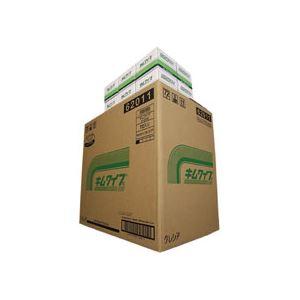(まとめ)キムワイプ S-200 200枚入×72個 送料無料!