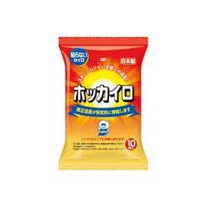 (業務用2セット)興和新薬 ホッカイロ 10個入×24パック 送料込!