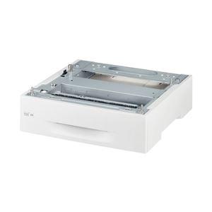 エプソン LP-M8040シリーズ用 増設1段カセットユニット LPA3CZ1C12 送料込!