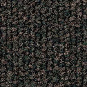 防汚性・耐候性・耐薬品性に優れたタイルカーペット サンゲツ NT-700 ベーシック サイズ:50cm×50cm 20枚セット 色番:NT-724【防炎】【日本製】 送料込!