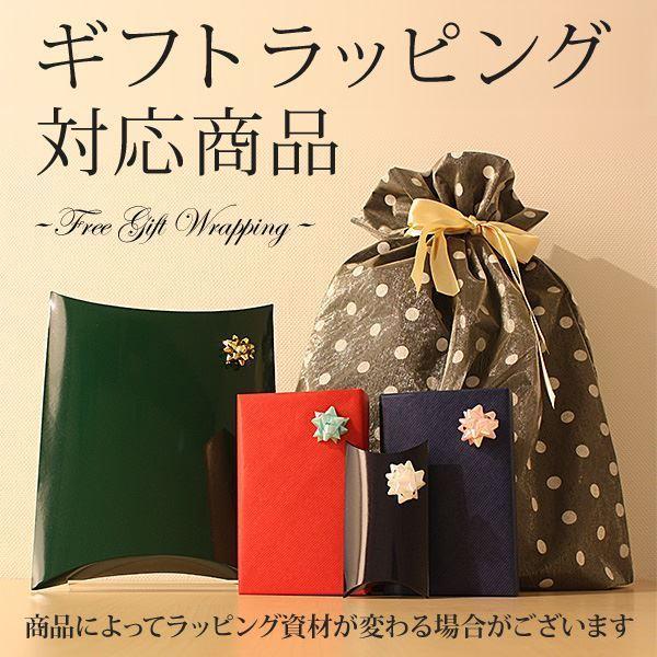 Dカラー・VVS2・EX Pt0.3ct ダイヤリング サイドダイヤモンド (鑑定書付き) 20号 !