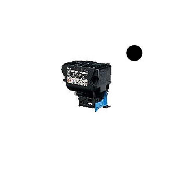 【純正品】 EPSON エプソン トナーカートリッジ 【LPC4T9KV ブラック】 環境推進トナー 送料無料!