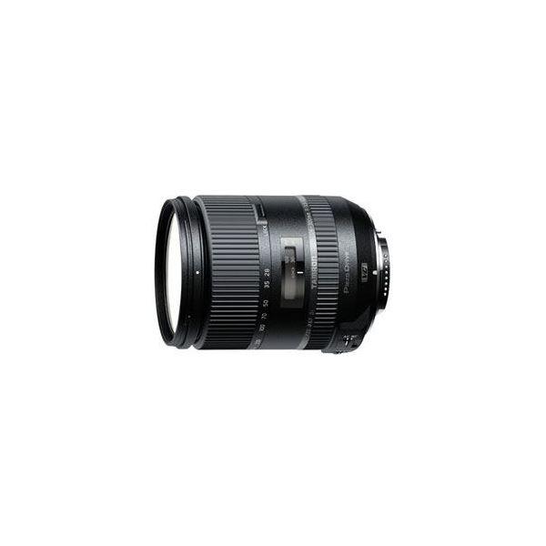 TAMRON 28-300mm F/3.5-6.3 Di VC PZD(ニコン用) A010 28-300DIVCPZDA010 送料無料!