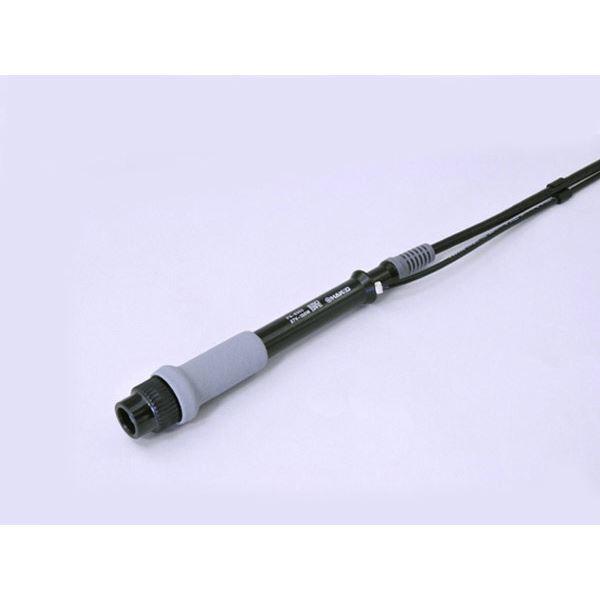 白光 FX8302-01 N2こて FX-8302/27V-150W 送料無料!