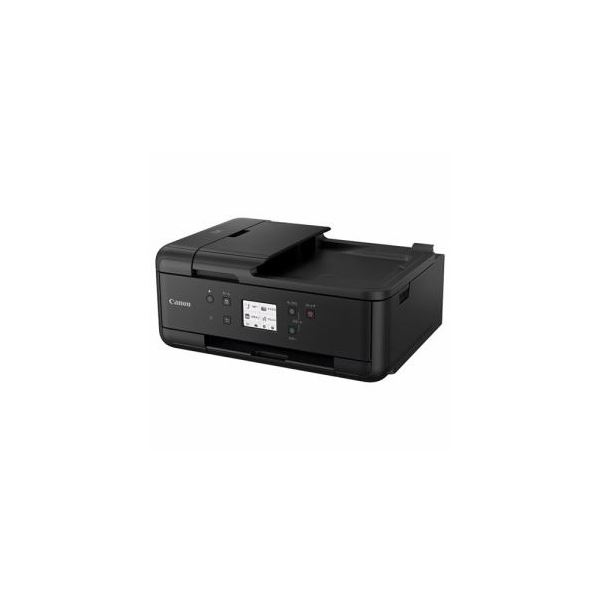 Canon PIXUSTR7530 A4プリント対応 インクジェット複合機 「PIXUS(ピクサス)」 TR7530 送料込!