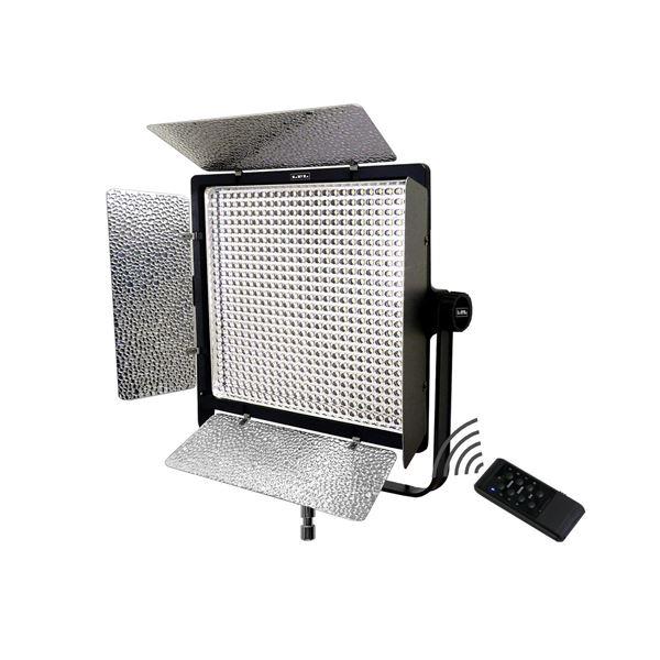 LPL LEDライトプロVLP-13000X L27993 送料無料!