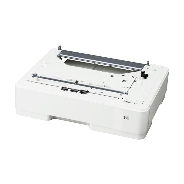 エプソン A3ページプリンター用 増設1段カセットユニット(550枚) LPA3Z1CU6 送料無料!