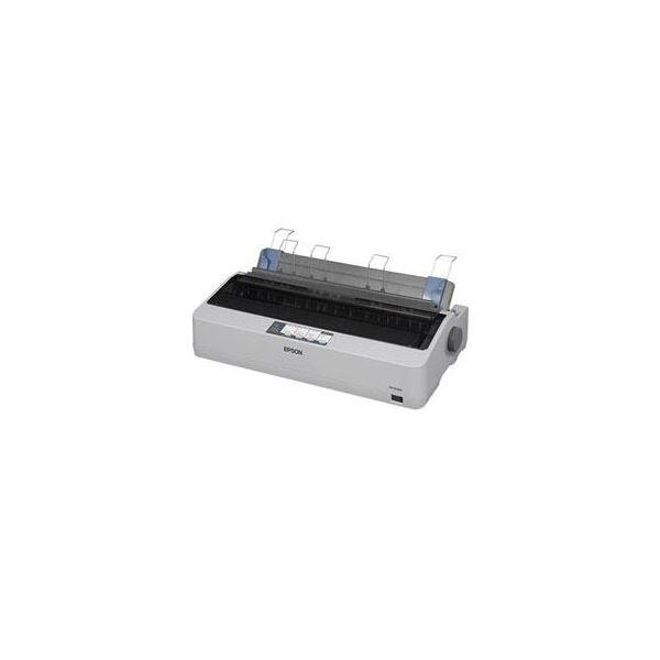 EPSON A3横対応インパクトプリンター VPD1300 送料込!