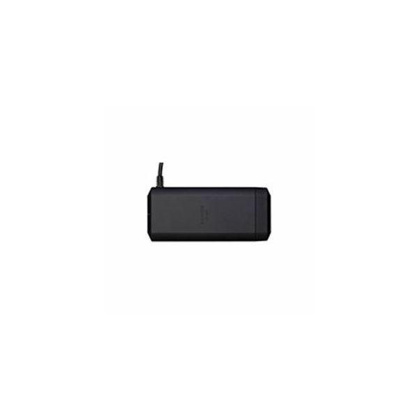 富士フイルム EF-BP1 EF-X500用バッテリーパック 送料無料!