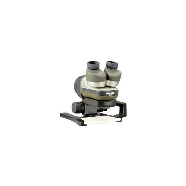 Nikon 顕微鏡 BJA004AA NSFPEX 送料無料!