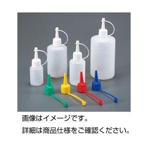 (まとめ)スポイドボトル SB-500(10本組)【×3セット】 送料無料!
