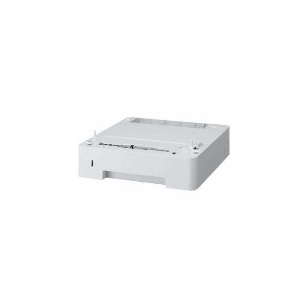 EPSON 純正 増設1段カセットユニット 300枚 LPA4Z1CU6 送料無料!
