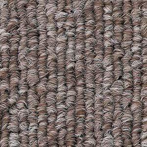 静電性・耐候性・耐薬品性に優れたタイルカーペット サンゲツ NT-350S ベーシックサイズ 50cm×50cm 20枚セット色番 NT-339S 【防炎】 【日本製】 送料込!
