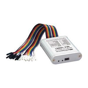 市販 USB-SPI I2C Converter REX-USB61 ラトックシステム お洒落 送料無料